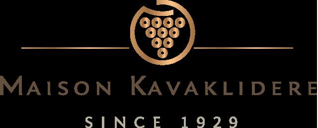 Maison Kavaklıdere